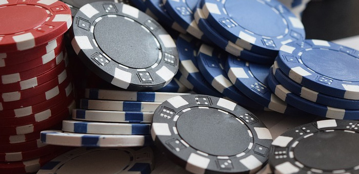 33 - 4 effects online casino has on the gaming industry